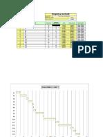 Copia de DiagramadeGantt