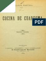 Cocina de cuaresma.pdf