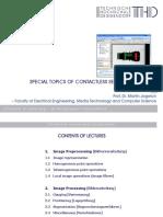 Contactless Sensor MET MAI Software JO WS16!1!1-1 2