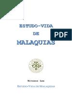 39. Estudo-Vida de Malaquias