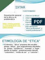 7.. ETICA