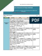 RUBRICA TRABAJO INDIVIDUAL 2016-II.pdf