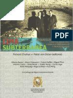 Arcos_y_Estructuras_M_Fhon_2014.pdf