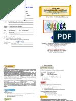 Pendaftaran Pencerahan Dan Resertifikasi CIU