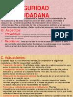 seguridadciudadana-140511121319-phpapp01