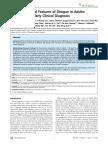 DENGUE_EarlyClinicalFindings_2012.pdf