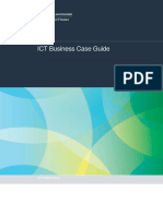 SM2 - ICT Business Case Guide.pdf