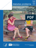 PDP Mouth Healthy 508