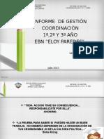 Informe de Gestión.ppt