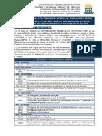 Edital_001_2016_-_Abertura_(UFT2016) (1).pdf