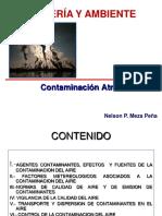 CONTAMINACION ATMOSFERICA (1)
