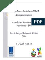 Avaliacao_Monitoramento