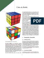 (( W )) --- Cubo de Rubik.pdf