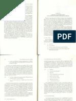 91743073-Escandell-Los-Complementos-Del-Nombre.pdf