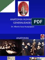 1ANATOMIA_GENERALIDADES