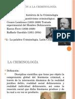curso_criminologia