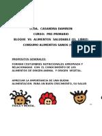 proyecto de los alimentos.doc