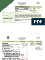 Formato Planeación Formación Cívica y Ética (1)