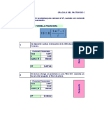 Calculo Factor Capitalizacion (1)