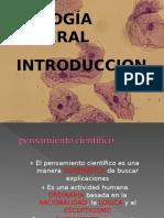 biologia introduccion 1
