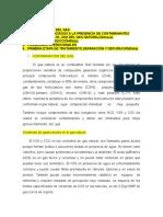 CONTAMINACIÓN DEL GAS.docx