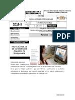 TA- NORMAS CONTABLES INTERNACIONALES.docx