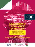 Libro de Politicas Publicas en La Extrema Pobreza