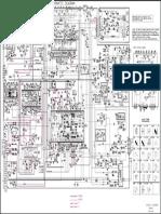 lg_chassis-mc-83c-1.pdf