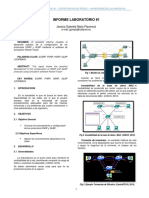 Informe Lab1 Mejía Jessica