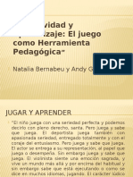 Jugar_y_Aprender.pptx