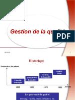 49098493 Gestion de La Qualite