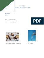 (262368016) Countable vs Uncountable Nouns_PDF
