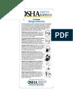 sp_respirators_qc.pdf