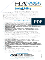 aerial_lifts_safety.pdf