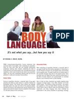 0507-6.pdf