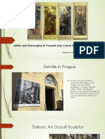 Artists_and_Theosophy_in_Present-Day_Cze.pdf