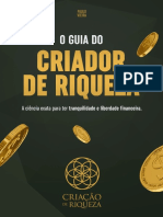 Riqueza.pdf