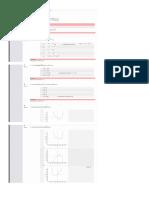 evaluacion 3 calculo diferencial.docx