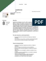 Ahora, descubra sus fortalezas Resumen _ Marcus Buckingham y Donald O.pdf