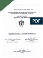 MICROBIOLOGIA_DE_LA_INDUSTRIA_ALIMENTARIA.pdf