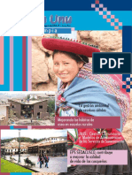 Revista ambiental de cusco - 2008.pdf