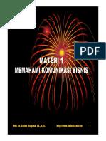 materi-1-kombis-ppt