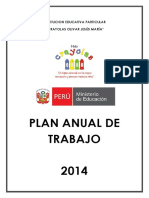4kqA6201501027379.pdf