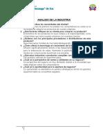 DIRECCION-DEL-PÓRTENCIAL-HUMANO.docx