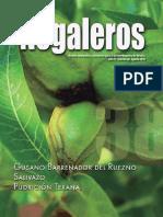 Revista-Nogaleros-38