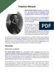 139780789-Francisco-Morazan.doc