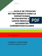ESPASTICIDAD TODO.pdf