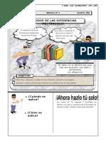 03 MÉTODO DE LAS DIFERENCIAS.doc
