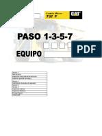 Inspeccion PMs Toquepala