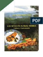 Setas en euskalherria.pdf